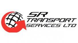 SR Transport