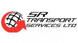 SR Transport